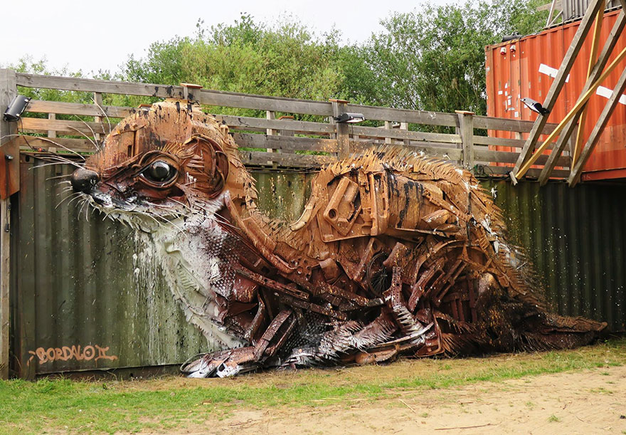 animal-sculpture5.jpg